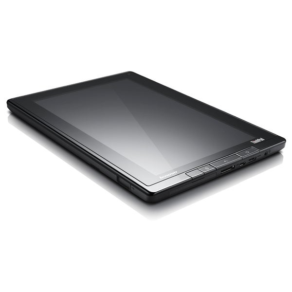 "Lenovo ThinkPad 18384QU Tablet - 10.1"" - 1 GB LPDDR2 - NVIDIA Tegra 2"