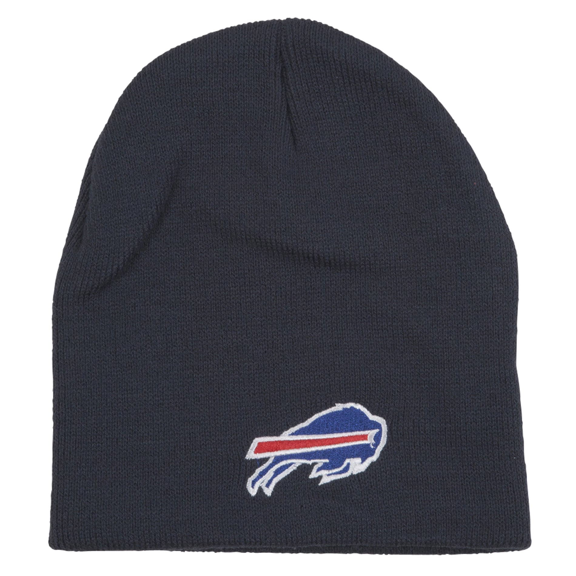 Buffalo Bills Beanie Stocking Hat