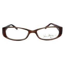 Vera Bradley Women's VB3017 Designer Optical Frames - Thumbnail 1
