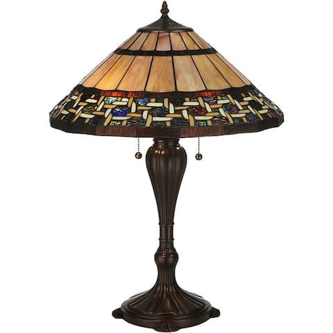 Ilona Table Lamp