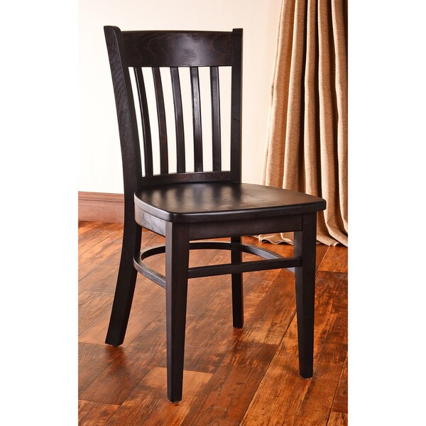 Westbury Dining Chairs (Set of 2)