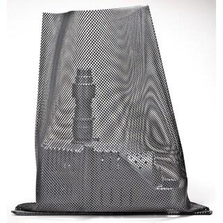 Danner 14x22-inch Small Pump Bag