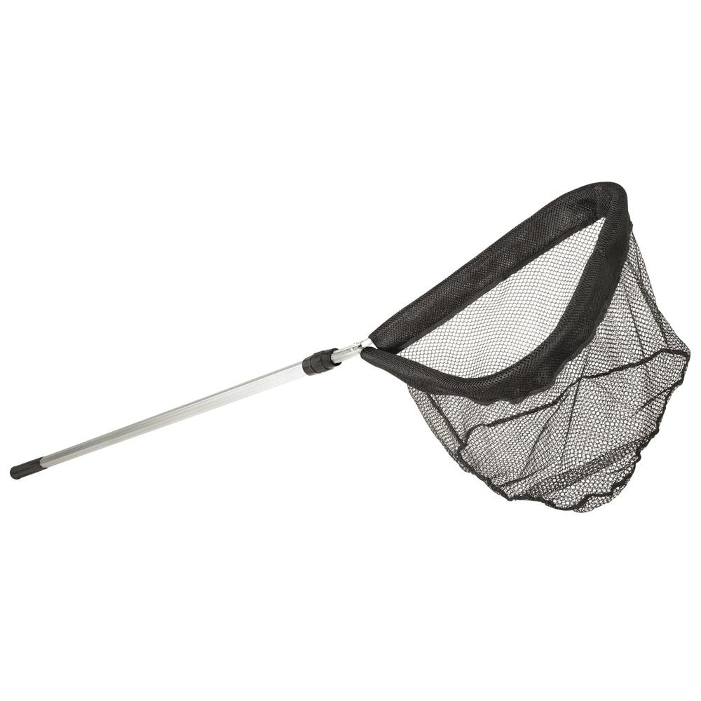 Danner Black 19-inch Skimmer Net (Danner Skimmer Net) (Pl...