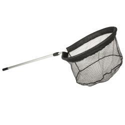 Danner Black 19-inch Koi Net