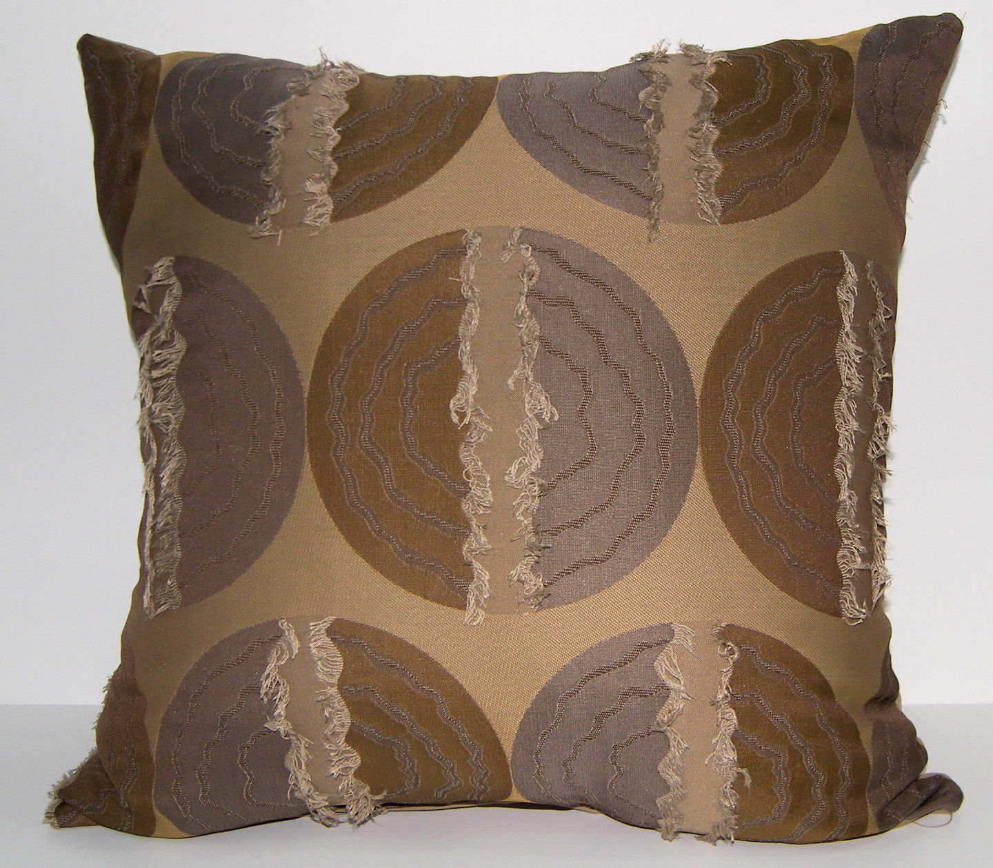 RLF Home Dream Decorative Pillow