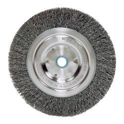 Bench Grinder Wheel