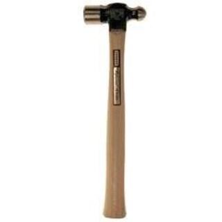 32-ounce Ball Pein Hammer