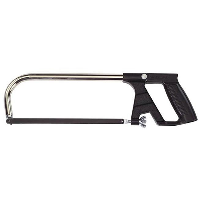 Stanley 3.875-inch Hacksaw