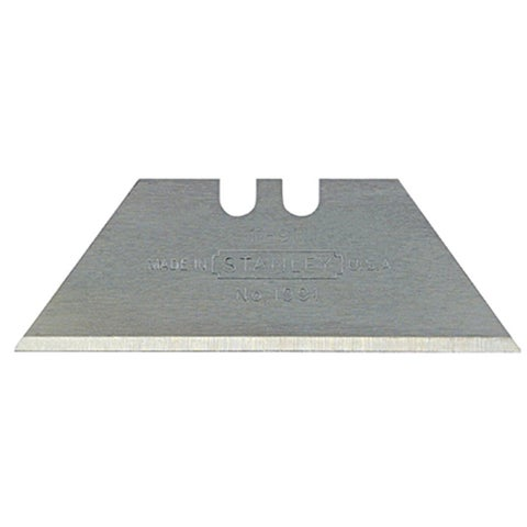 Stanley Regular Duty Utility Blades