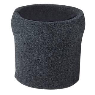 Shop-Vac Foam Filter Sleeve|https://ak1.ostkcdn.com/images/products/6395306/P14006714.jpg?impolicy=medium