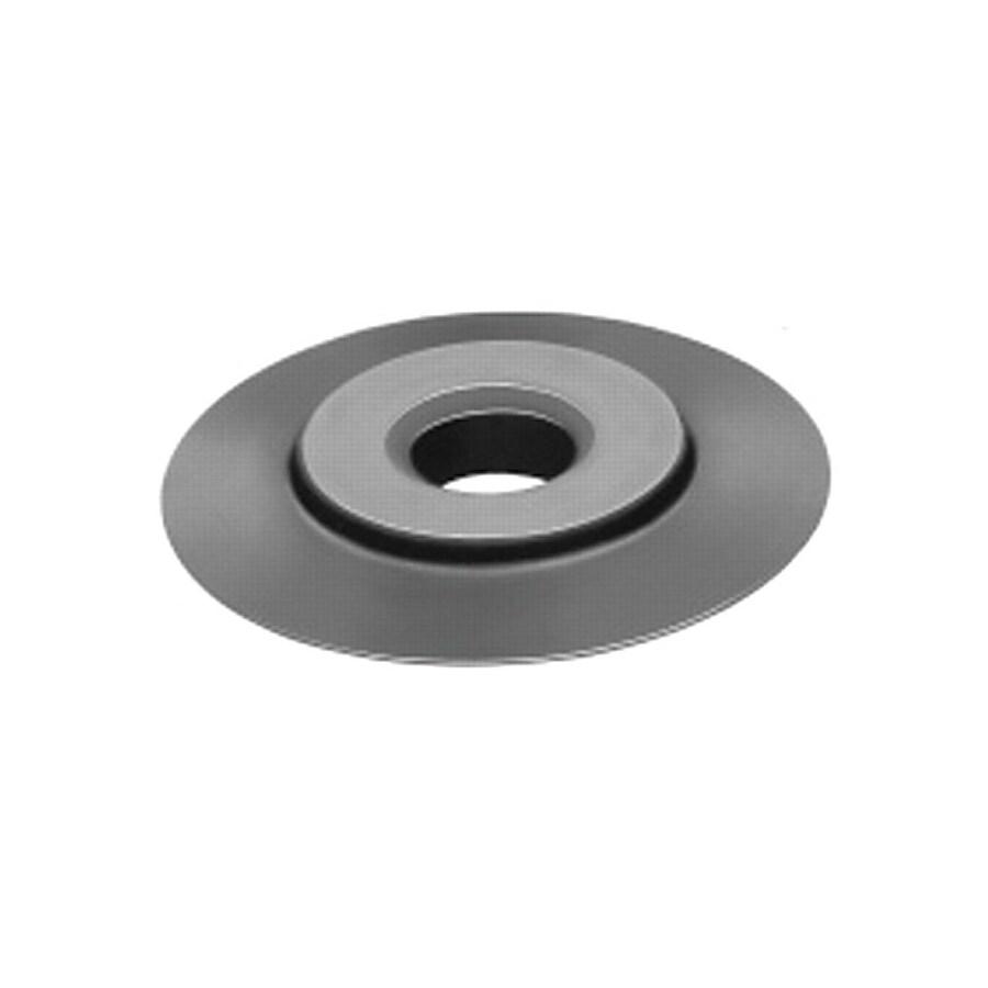 Ridgid Aluminum and Copper Cutting Cutter Wheel (Pack of 12)
