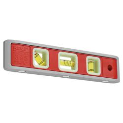 Ridgid 9-inch Torpedo Level