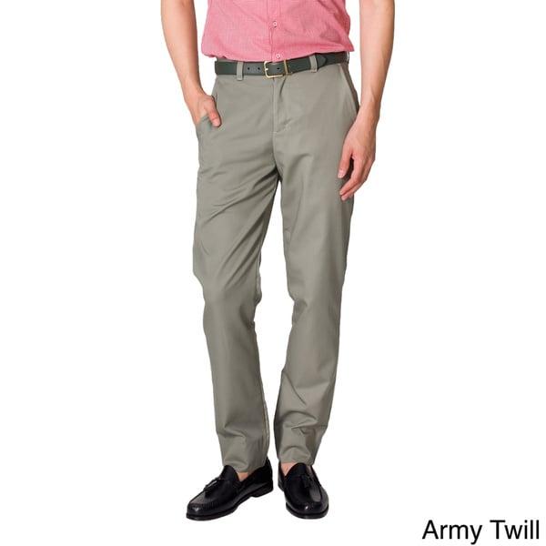 American Apparel Unisex Welt Pocket Pant