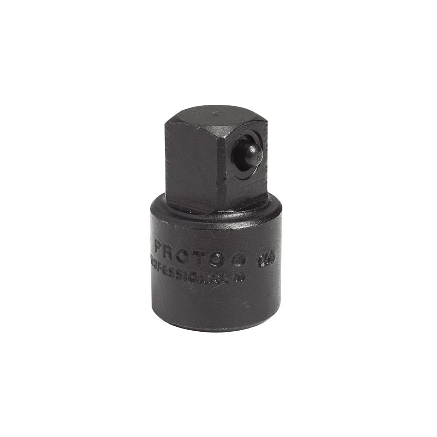 Proto Impact Driver Adapters (1/2-Inch, 3/4-Inch)