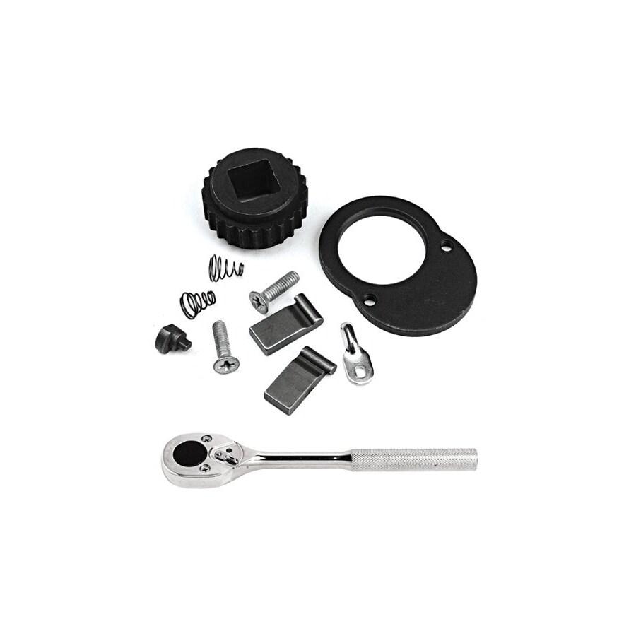 Proto Ratchet Repair Kit