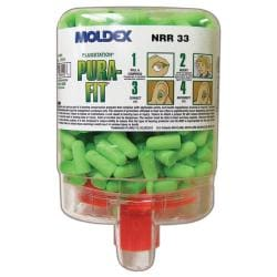 Moldex Pura-Fit Plugstation Dispenser (250 Pair)