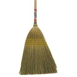 Magnolia Brush All-Corn Household Broom