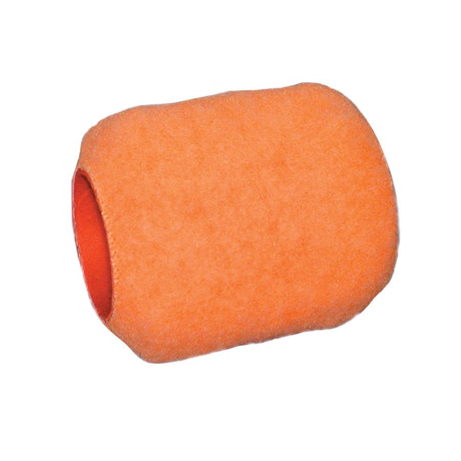 Magnolia Brush 4-Inch Roller Cover