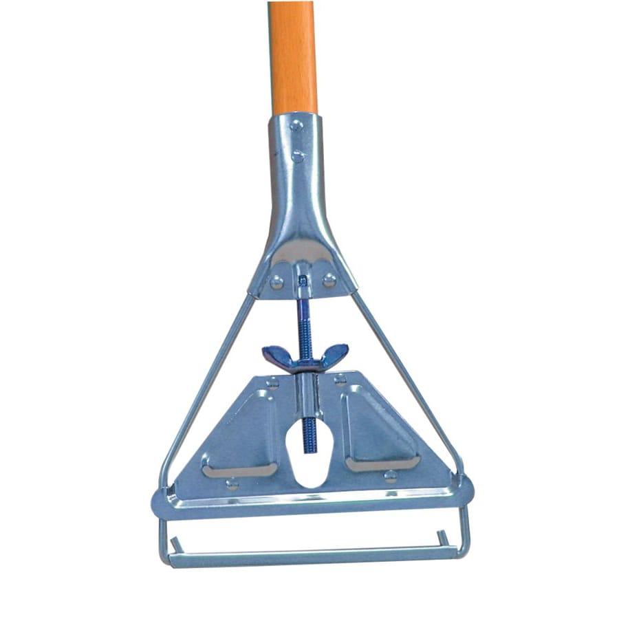 Magnolia Brush Quick Change Mop Handle