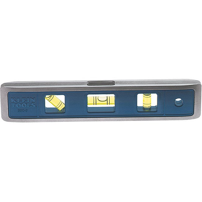Klein Tools Magnetic Torpedo Level