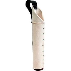 Klein Tools Belt-Side Electrode Bag