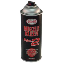 Weld-Aid Anti-Spatter Nozzle Kleen #2