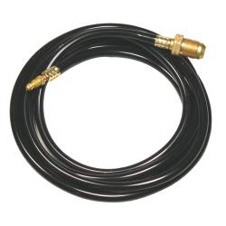 WeldCraft 25-foot Rubber Power Cable