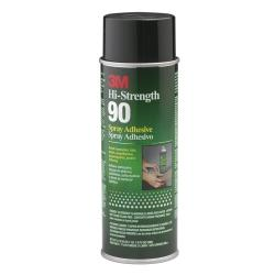 Hi-Strength 90 Spray Adhesive