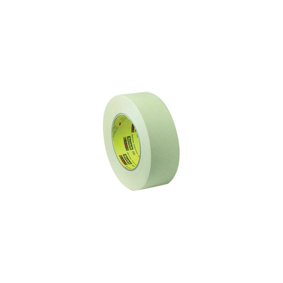 Scotch High Performance Masking Tape
