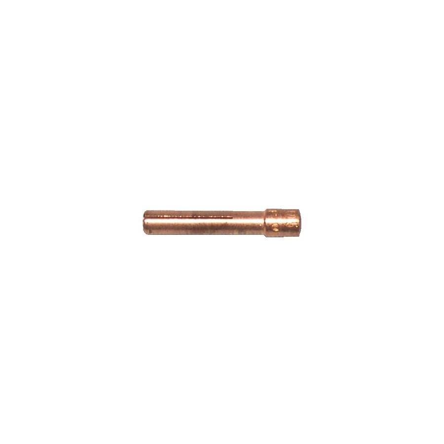 WeldCraft 1/16-inch Collet