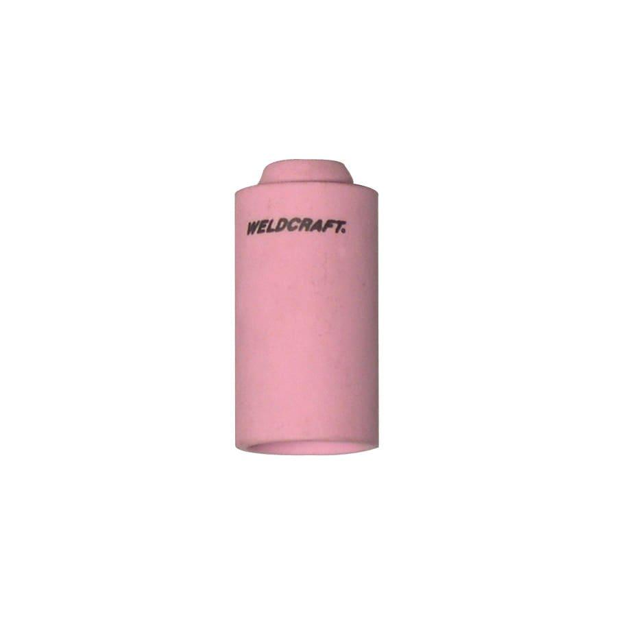 WeldCraft Number 4 0.05 lb Alumina Nozzle