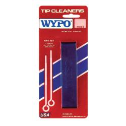 Wypo Extra-Long Tip Cleaner Kit