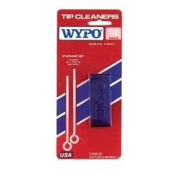 Wypo Tip Cleaner Kit