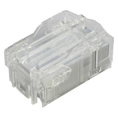 Ricoh Refill Staple Type T