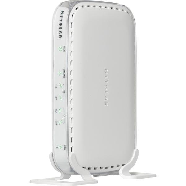 Netgear CMD31T Cable Modem