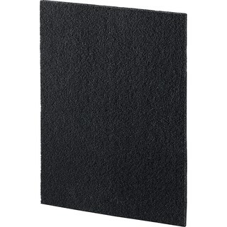 Fellowes CF-300 Carbon Replacement Filter for AP-300PH Air Purifier