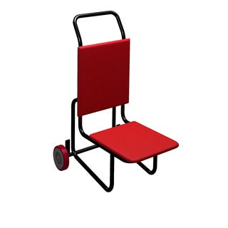 Mayline Event Series Folding Chair Lift for 6310SC and 6510SC