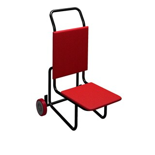 Mayline Event Series Chair Lift for One Piece Stack Chair 6310SC, sold separately