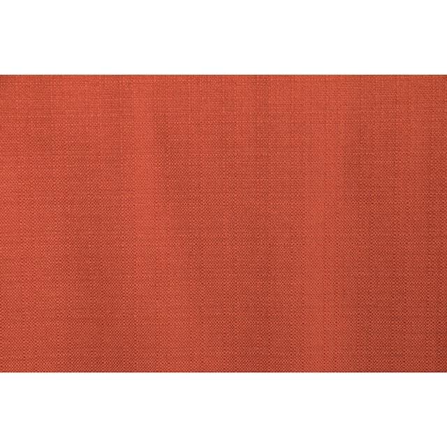 Belfast Henna 6-piece Duvet Cover and Insert Set