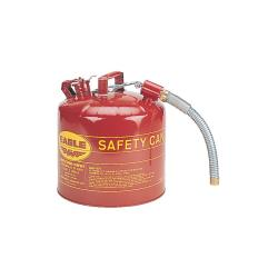 Eagle Manufacturing 5-Gallon Type-II Safety Can