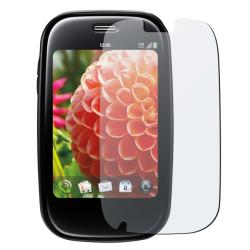 Screen Protector for Palm Pre Plus