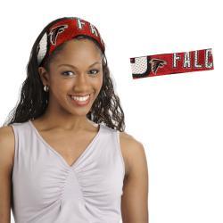 Little Earth Atlanta Falcons FanBand - Thumbnail 2