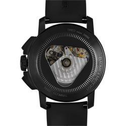 Baume & Mercier Men's Classima Executives Magnum XXL Chronograph Watch - Thumbnail 1