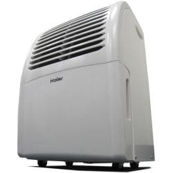 Haier DE65EA 65-pint Portable Dehumidifier (Refurbished)