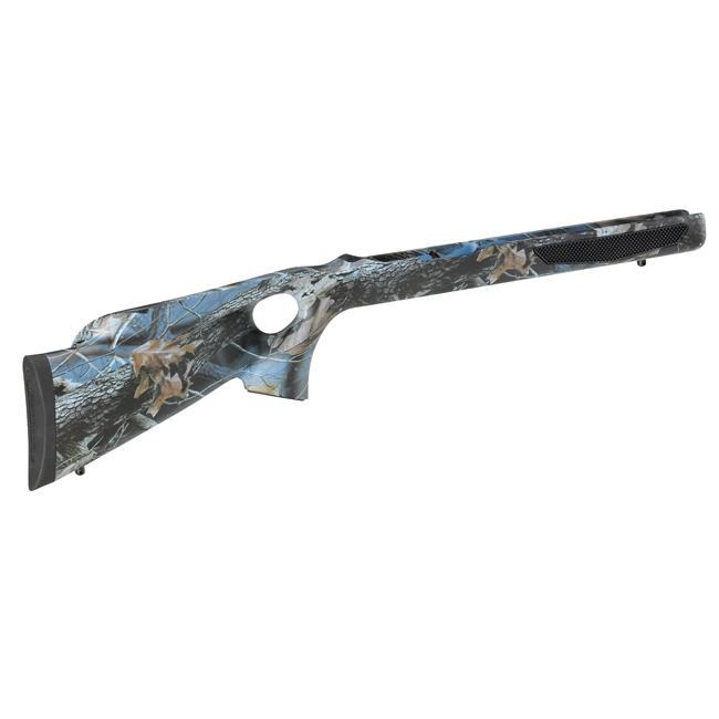 Shooters Ridge 10/22 Thumbhole Stock