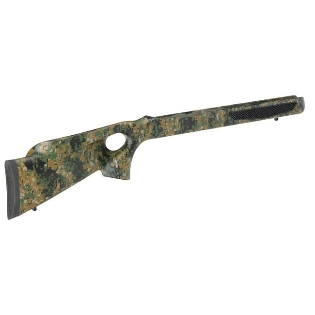Shooters Ridge 10/22 Thumbhole Stock