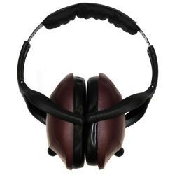 Silencio Falcon Electronic Hearing Protector - Thumbnail 0