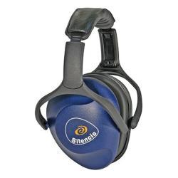 Silencio Orion Hearing Protector - Thumbnail 0