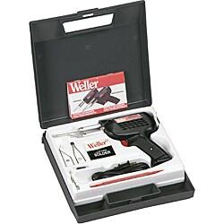 Cooper Hand Tools Weller Professional Soldering Gun Kit