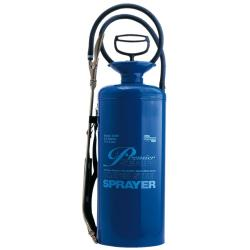 Chapin 3 Gallon Funnel Top Tri-Poxy Sprayer